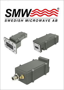 SMW LNB LNA BDC and more
